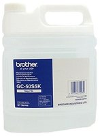 Maintenance Solution 5 Kg Brother GT-3 / -782