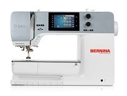 Bernina  Nähmaschine B540