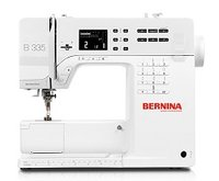Bernina  Nähmaschine B335